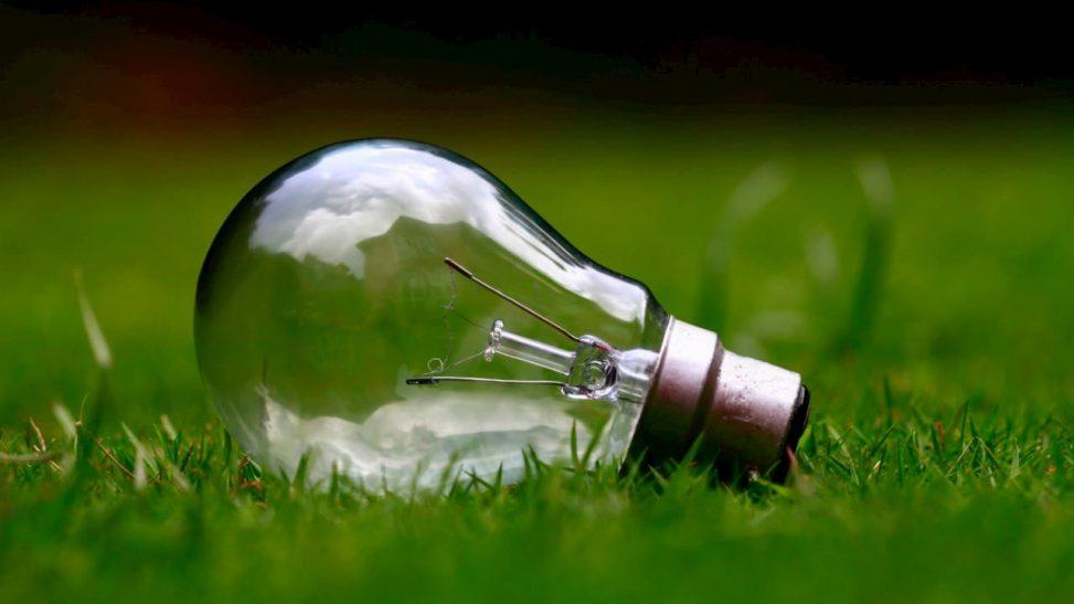 Energie vergelijken MKB