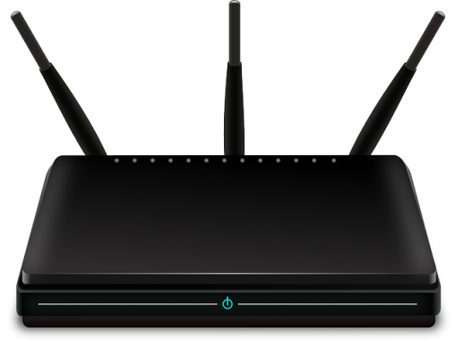 Bester router